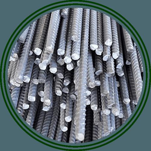 арматура стальная